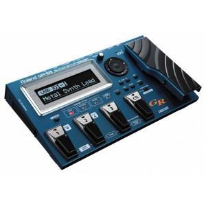 Гитарный процессор ROLAND GR-55S