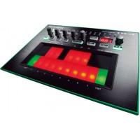 Сенсорный бас-синтезатор ROLAND TB-3