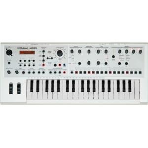 Синтезатор ROLAND JD-XI-WH