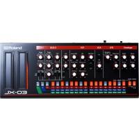 Звуковой модуль ROLAND JX-03